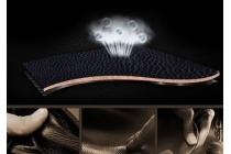 """Фирменный роскошный эксклюзивный чехол с фактурной прошивкой рельефа кожи крокодила и визитницей синий для  LG G5 SE H845 / H860N / H850 5.3"""" . Только в нашем магазине. Количество ограничено"""