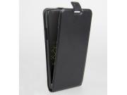 Фирменный вертикальный откидной чехол-флип для LG G5 SE H845 / H860N / H850 5.3