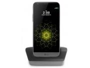 Фирменная многофункциональная беспроводная док станция для телефона LG G5 SE H845 / H860N / H850 5.3