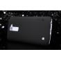 Фирменная задняя панель-крышка-накладка из тончайшего и прочного пластика для LG K10 / M2 (K410 / K420N / K430..