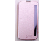Фирменный оригинальный чехол-книжка для LG K10 / M2 (K410 / K420N / K430N / K430 Dual Sim LTE) 5.3