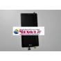 Фирменный LCD-ЖК-сенсорный дисплей-экран-стекло с тачскрином на телефон LG Zero/LG Class H740 /H650E 5.0