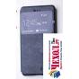 Фирменный оригинальный чехол-книжка для LG Zero/LG Class H740 /H650E 5.0