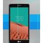 Фирменная оригинальная защитная пленка для телефона LG Bello 2/ Prime 2 X155 5.0