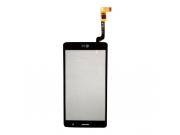 Фирменный тачскрин на телефон LG Bello 2/ Prime 2 X155 / LG Max X155 5.0