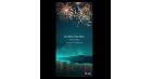 "Чехлы для LG G6 (H870DS) 5.7"""