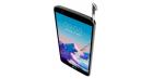 """Чехлы для LG Stylus 3 M400DY 5.7"""""""