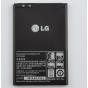 Фирменная аккумуляторная батарея 1700mah BL-44JH на телефон LG Optimus L4 II E440/Optimus L5 II E460/Optimus L..