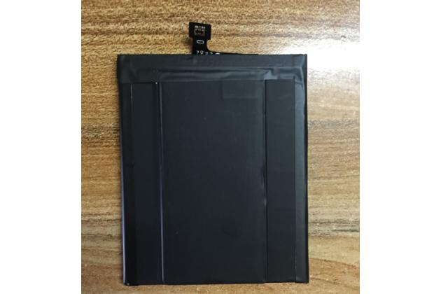 Фирменная аккумуляторная батарея 3000mAh на телефон LeEco (LeTV) One PRO X800 4/32Gb + инструменты для вскрытия + гарантия