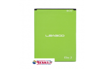 Фирменная аккумуляторная батарея BT-556P  3200mah на телефон Leagoo Elite 2 + инструменты для вскрытия + гарантия