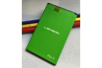 Фирменная аккумуляторная батарея 4000mah на телефон Leagoo Elite 5 + инструменты для вскрытия + гарантия