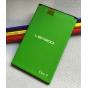 Фирменная аккумуляторная батарея 4000mah на телефон Leagoo Elite 5 + инструменты для вскрытия + гарантия..