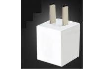 Фирменное оригинальное зарядное устройство от сети для телефона Leagoo Elite 5 + гарантия