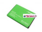 Фирменная аккумуляторная батарея 4500mah на телефон Leagoo Lead 7 + инструменты для вскрытия + гарантия..