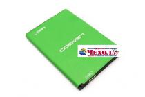 Фирменная аккумуляторная батарея 4500mah на телефон Leagoo Lead 7 + инструменты для вскрытия + гарантия