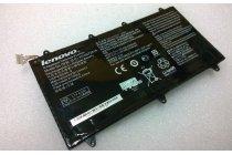 Фирменная аккумуляторная батарея  6000mAh H12GT201A  на планшет Lenovo IdeaTab A2109 + инструменты для вскрытия + гарантия