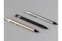 """Активный стилус для планшета Lenovo Miix 700 m7 / m3 / Miix 4 12"""""""