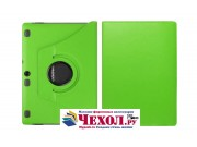 Чехол для планшета Lenovo Tab 2 A10-70L / A10-70F (MediaTek MT8732/10.1