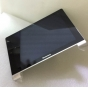 Фирменный LCD-ЖК-сенсорный дисплей-экран-стекло с тачскрином на планшет Lenovo Yoga Tablet 10 HD+ B8080-h  зол..