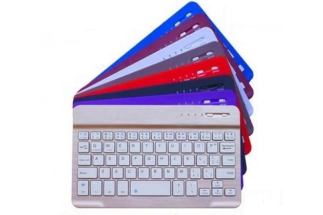 Фирменная оригинальная съемная клавиатура/док-станция для планшета Lenovo ideapad MIIX 310 + гарантия