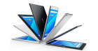 Чехлы для Lenovo Tab 4 8 Plus