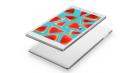 Чехлы для Lenovo Tab 4 8 TB-8504X/N/F