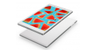 Чехлы для Lenovo Tab 4 8