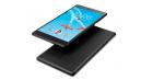 Чехлы для Lenovo Tab 4 7 / Tab 7 Essential (TB-7304F/X/I )