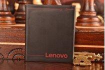 "Фирменная аккумуляторная батарея BL253  2000mAh на телефон  Lenovo A2010 4.5""  + гарантия"