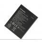Фирменная аккумуляторная батарея BL243 2900mah на телефон Lenovo A5600 / A5860 / A5890 ( 5.5