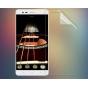 Фирменная оригинальная защитная пленка для телефона  Lenovo K5 Note  (K52t38 / K52e78) 5.5