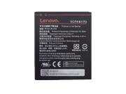 Фирменная аккумуляторная батарея 2750mAh на телефон Lenovo Vibe K5/ Vibe K5 Plus (A6020 / A6020a40 / A6020a46)..