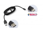 Фирменный оригинальный USB дата-кабель для Lenovo Vibe K5/ Vibe K5 Plus (A6020 / A6020a40 / A6020a46) 5.0