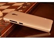 Фирменная задняя панель-крышка-накладка из тончайшего и прочного пластика для Lenovo Vibe P1 / P1 Pro (C72) 5...