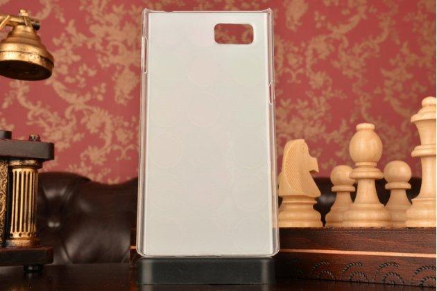 """Фирменная необычная из легчайшего и тончайшего пластика задняя панель-чехол-накладка для Lenovo Vibe Z2 Pro K920 """"тематика Краски"""""""