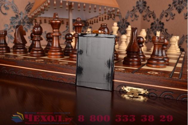 Фирменная аккумуляторная батарея 4000mAh на телефон Lenovo Vibe Z2 Pro K920 (BL223)+ гарантия