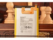 Фирменная аккумуляторная батарея 3050mAh на телефон Lenovo Vibe Z1 K910 + гарантия..