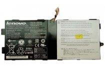Фирменная аккумуляторная батарея  8120mAh 45N1096 на планшет Lenovo ThinkPad Tablet 2 / X220T + инструменты для вскрытия + гарантия
