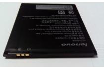 Фирменная аккумуляторная батарея 2000mAh на телефон Lenovo A399 + гарантия