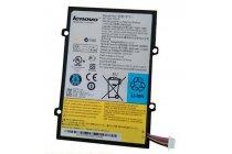 Фирменная аккумуляторная батарея  3700mAh H11GT101A на планшет Lenovo IdeaPad A1 / A1-07 + инструменты для вскрытия + гарантия