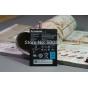 Фирменная аккумуляторная батарея  3550mAh L12T1P31  на планшет Lenovo IdeaTab A2107A + инструменты для вскрыти..