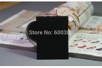 Фирменная аккумуляторная батарея  3550mAh L12T1P31  на планшет Lenovo IdeaTab A2107A-h + инструменты для вскрытия + гарантия