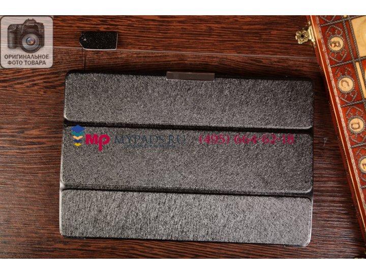 Фирменный умный чехол самый тонкий в мире чехол обложка для Lenovo Ideatab A7600/A10-70