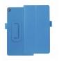 Фирменный оригинальный чехол обложка с подставкой для Lenovo Tab 2 A7-20F 7.0
