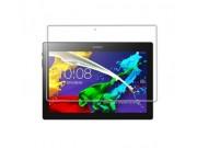 Фирменная оригинальная защитная пленка для планшета Lenovo Tab 2 A10-70L (MediaTek MT8732/10.1