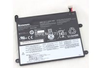Фирменная аккумуляторная батарея  3250mAh на планшет Lenovo ThinkPad Tablet 1 (42T4965/ 42T4966) + инструменты для вскрытия + гарантия