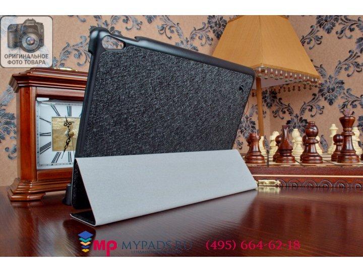 Фирменный умный чехол самый тонкий в мире для Lenovo ThinkPad Tablet 10 New Z3795 / Gen 2 20E30012RT (Intel At..
