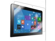 Фирменная оригинальная защитная пленка для планшета Lenovo ThinkPad Tablet 10 New Z3795 (20C1A00JRT)/ Gen 2 20..