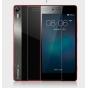 Фирменная защитная пленка для телефона Lenovo Vibe Shot Z90/Z90-3/Z90-7/Z90-A40/Z90A40 LTE 5.0 матовая..