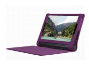 Фирменный чехол подставка для Lenovo YOGA Tablet 3 Pro 10 (YT3-X90F/X90L/ 10.1